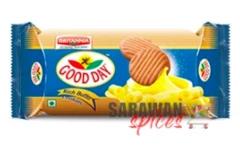 Biscuits/Rusk/Khari
