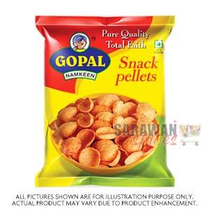 Gopal Pellets Cup 85G