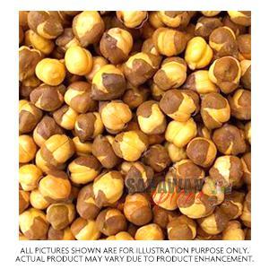 Lk Mahabaleshwar Rstd Chana Skin 400G