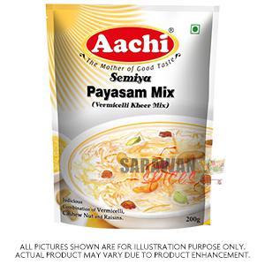 Aachi Semiya Paya Mix  200 g