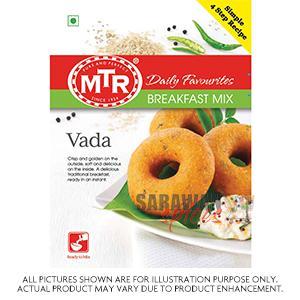 Mtr Vada Mix 500G