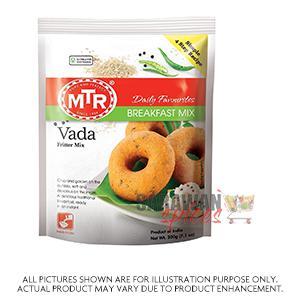 MTR VADA MIX 200 g