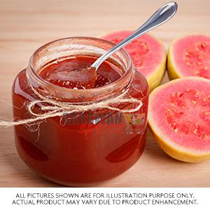 Md Guava Jelly 4