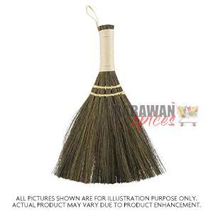 Broom Soft