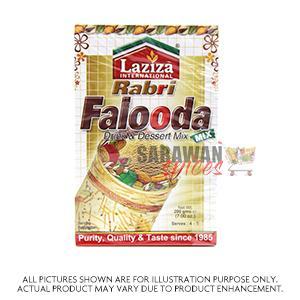 LAZIZA FALOODA RABRI 235 g