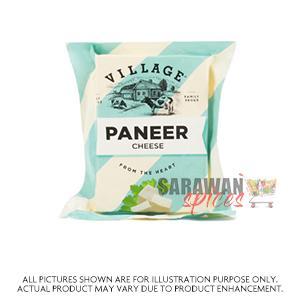 Village Paneer 1Kg
