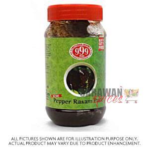 999 Pepper Rasam 300G