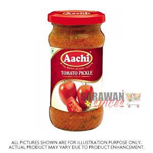 Aachi Tomato Pickle 300G