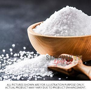 Sarawan Salt