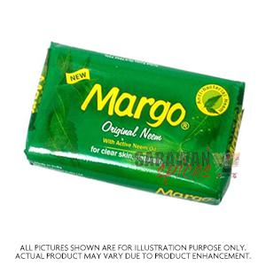 Margo Neem Soap 75/100G