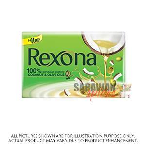 Rexona Soap  100 g