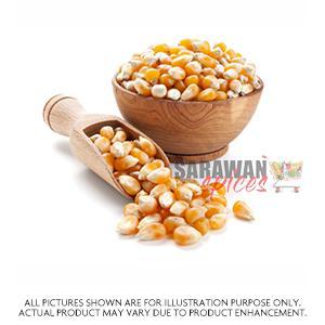 Pattu Popcorn 500G