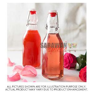 999 Rose Syrup 700Ml