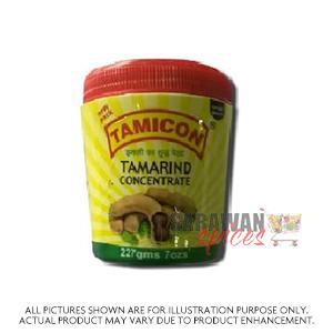 Tamicon 227G