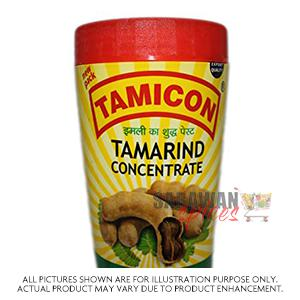 Tamicon Tamarind Concentrate 454G