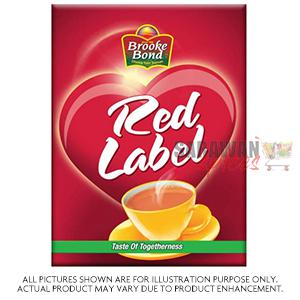 Red Label 500G / 450G