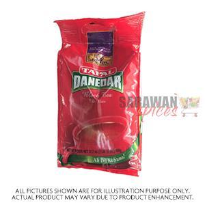 Tapal Danedar Jar 1Kg /900G