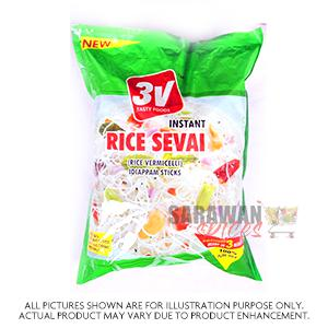 3v Vermicelli Rice 200G