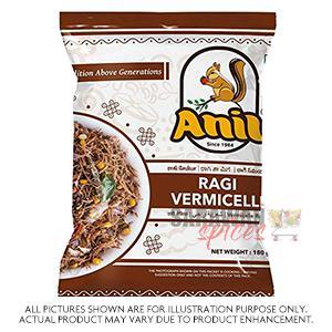 Anil Ragi Vermicelli 180G