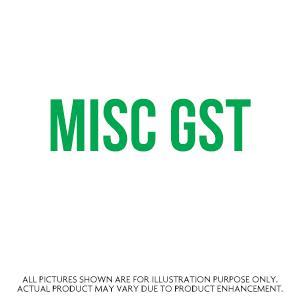 Misc Gst