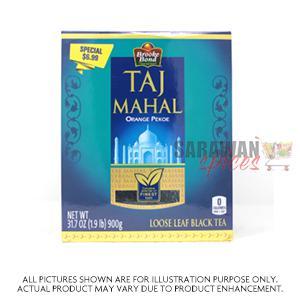 Taj Mahal 900G
