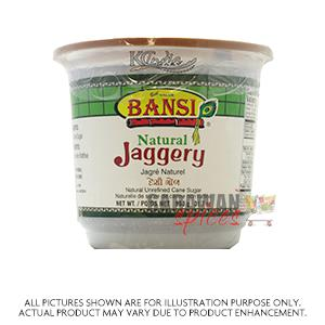 Flavorz Natural Jaggery 900G
