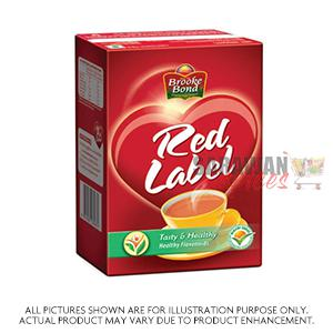Red Label 900G