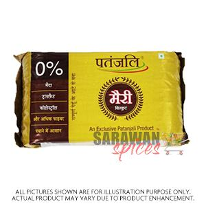 Patanjali Marie Biscuit 250G