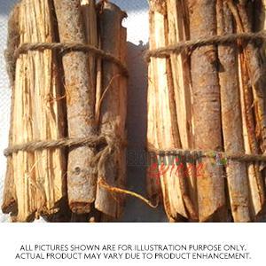 Pooja Mango & Arasan Stick