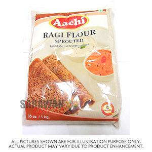 Aachi Ragi Flour 1Kg