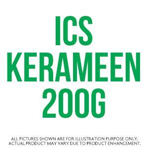 Ics Kerameen 200G