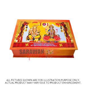 Diwali Pooja Kit