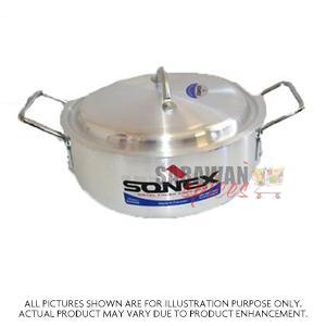 Sonex Fish Pot S4