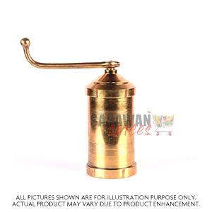 Brass Idiyappam Maker