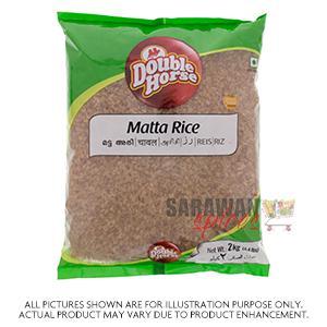 Dh Matta Rice 5Kg