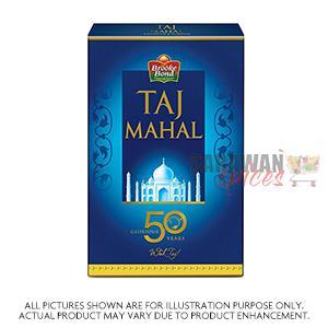 Taj Mahal 450G/500G