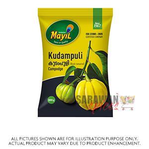 Mayil Kodumpuli 200G