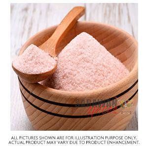 Pattu Himalayan Salt 200G