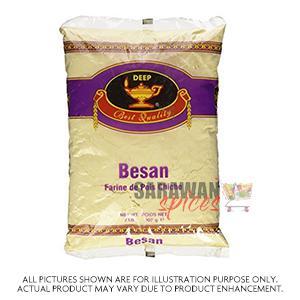 Deep Besan 907G