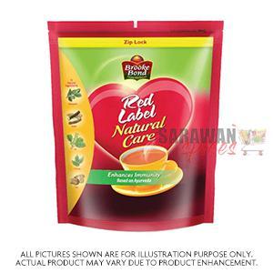 Red Label Natural Care 1Kg