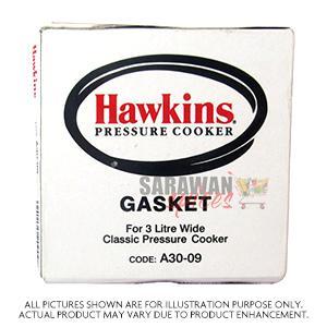 Hawkins Gasket Any Size