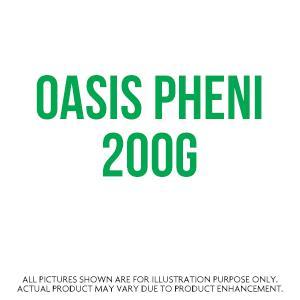 Oasis Pheni 200G