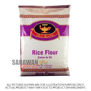 Deep Rice Flour 1.8Kg
