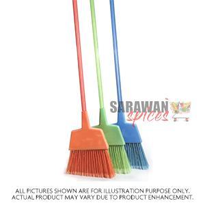 Broom Plastic