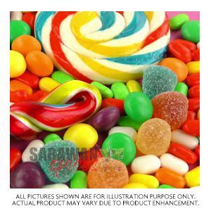 Shudh Mixed Candy 200G