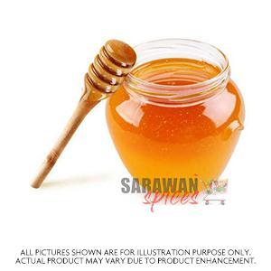 Dabur Real Active Honey 250G