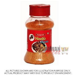 Kapol Noodle Masala 75G