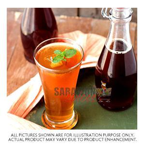999 Nannari Syrup 700Ml