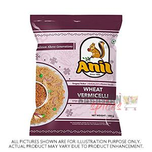 Anil Wheat Vermicelli 180G
