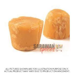 Flavorz Kolhapuri Jaggery 1Kg